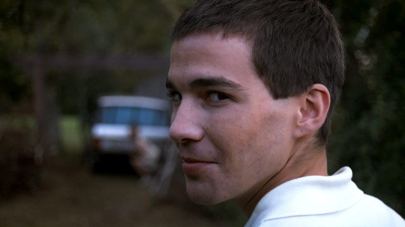 Funny Games: Don't You Want to See How It Ends?