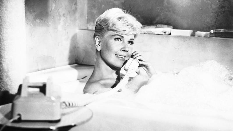 Doris Day: Iconic, Irrepressible, Misunderstood