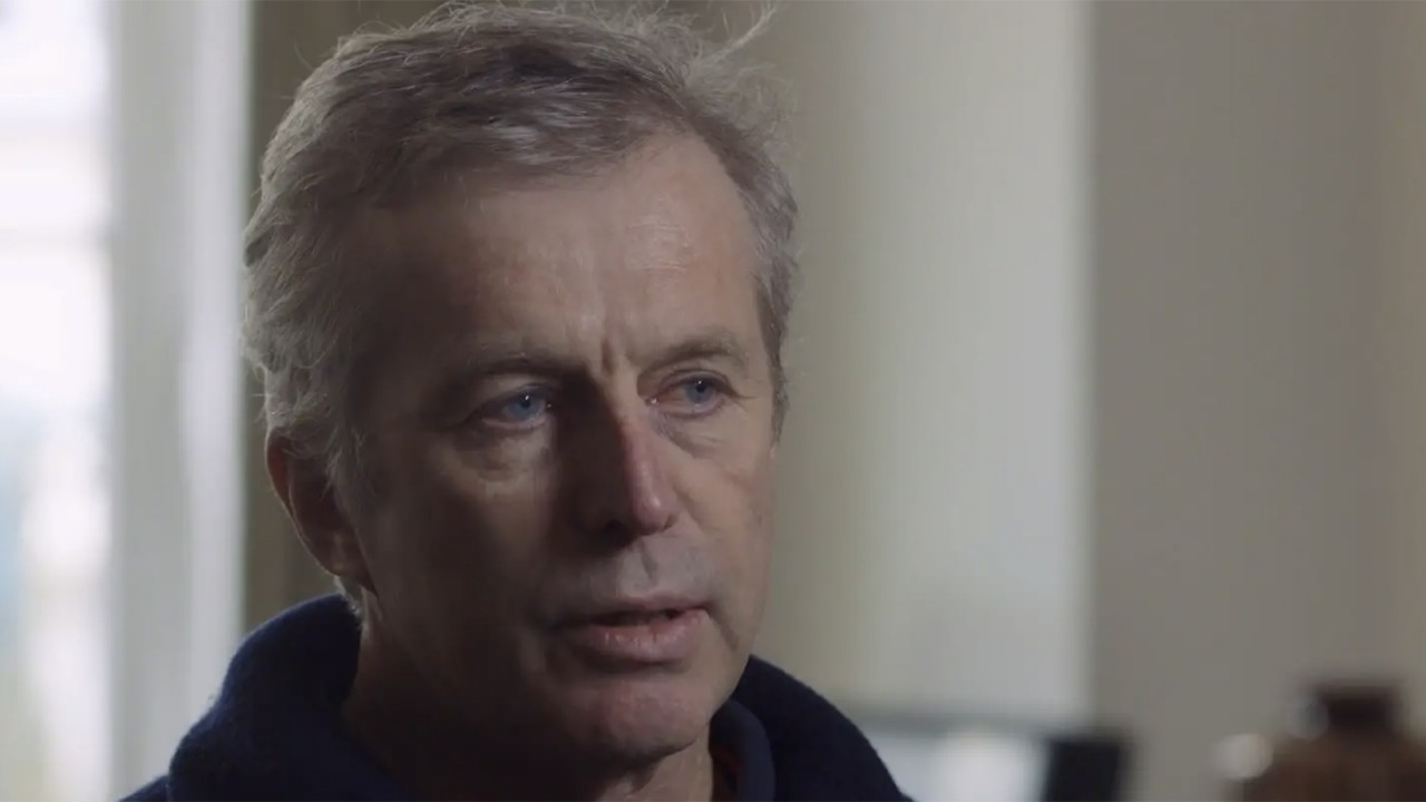 How Bruno Dumont's Cinema Gives Flesh to Philosophy