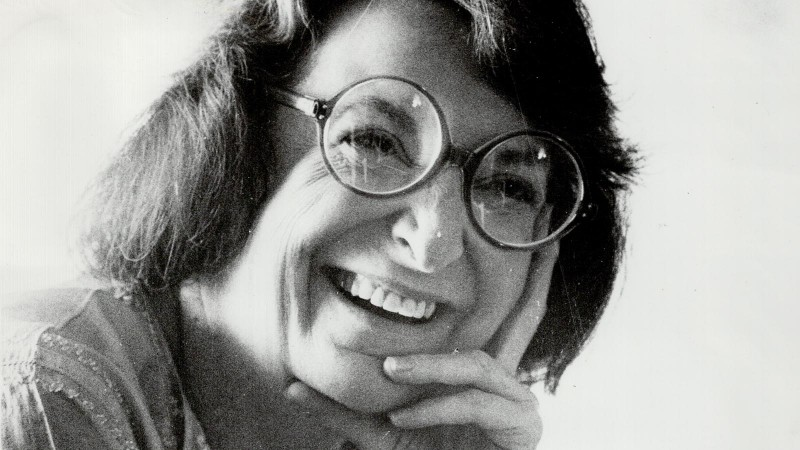 The Pauline Kael Centennial
