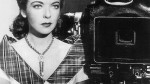 The Hard-Hitting Films That Made Ida Lupino a Trailblazer