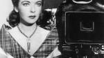 The Hard-Hitting Films That Made Ida Lupino a Trailblazer