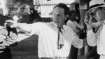 A Swoon-Worthy Tribute to a Great Hollywood Romanticist