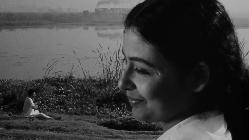 Ritwik Ghatak's Pursuit of Truth Beyond Realism