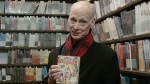 John Waters' Closet Picks