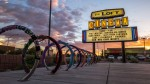 A Beacon of Movie Love in Tucson