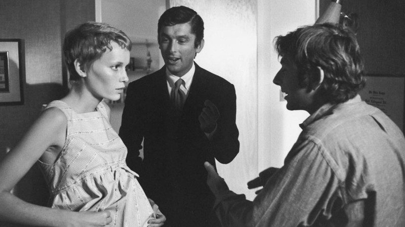 The Spectacular Rises and Falls of Robert Evans