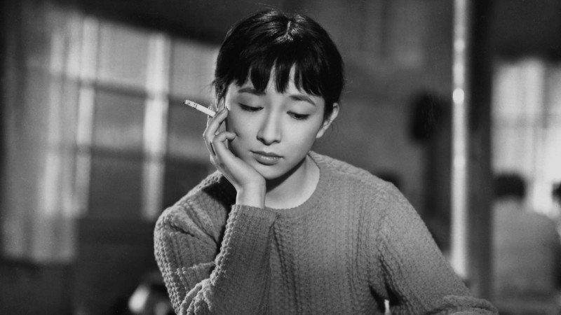Ozu in NYC and LA