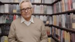 Marco Bellocchio's Closet Picks