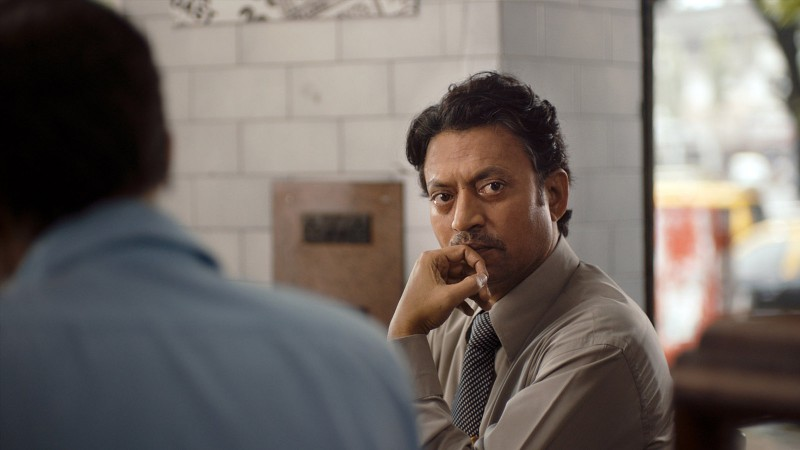 Irrfan Khan, Gone Too Soon