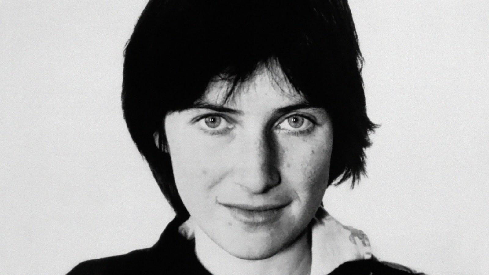 Mother Lode: Chantal Akerman's Maternal Portraiture