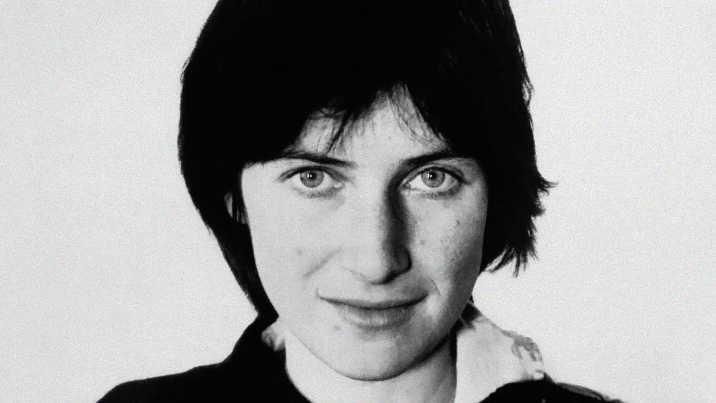 Mother Lode: Chantal Akerman's Maternal Portraiture