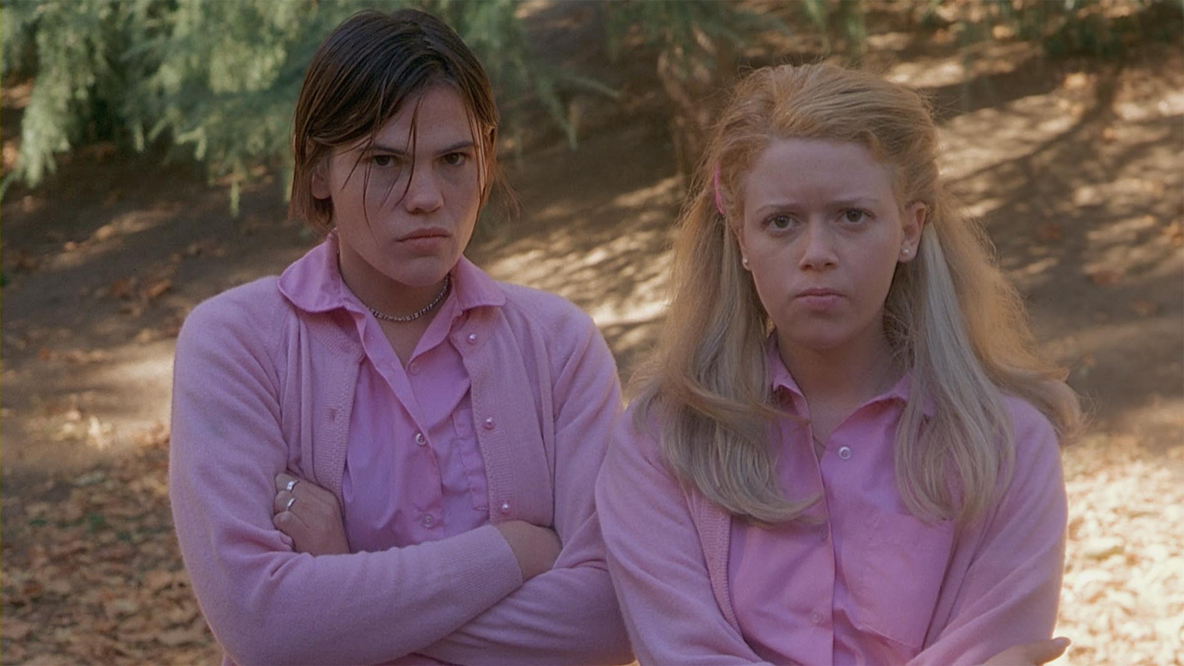 <em>But I'm a Cheerleader </em>Turns Twenty: Natasha Lyonne and Clea DuVall Reminisce on Their Cult Classic