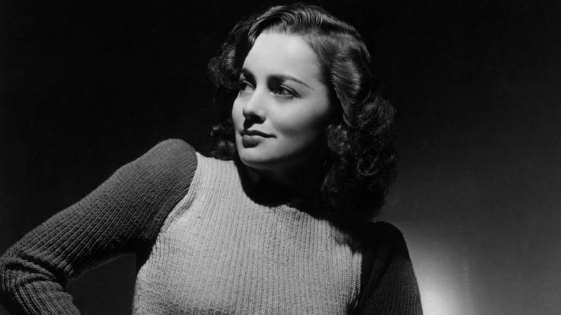 Olivia de Havilland's Victories