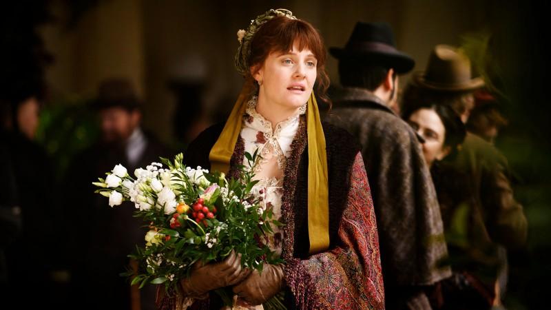 Venice Aims to Revive Cinema
