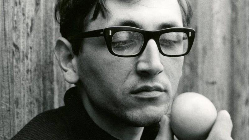Jiří Menzel's Witty Subversions