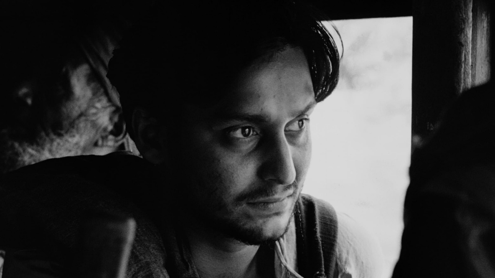 Bengali First: The Fierce Commitments of Soumitra Chatterjee