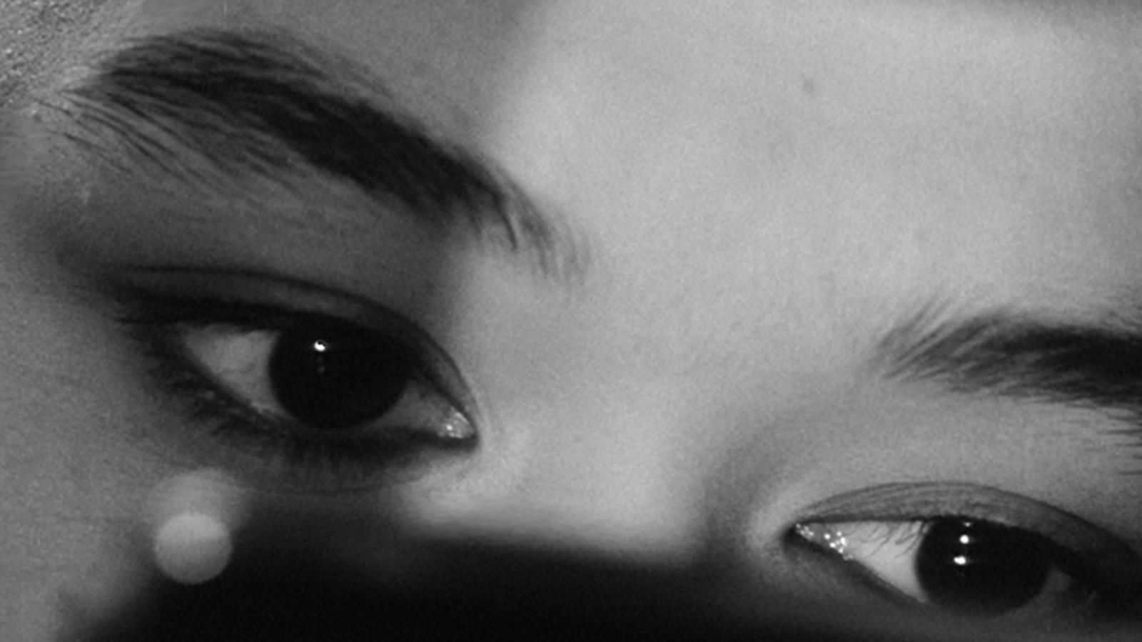 The Sequel to Her Dreams: Hiroshi Teshigahara and Kobo Abe's Ako