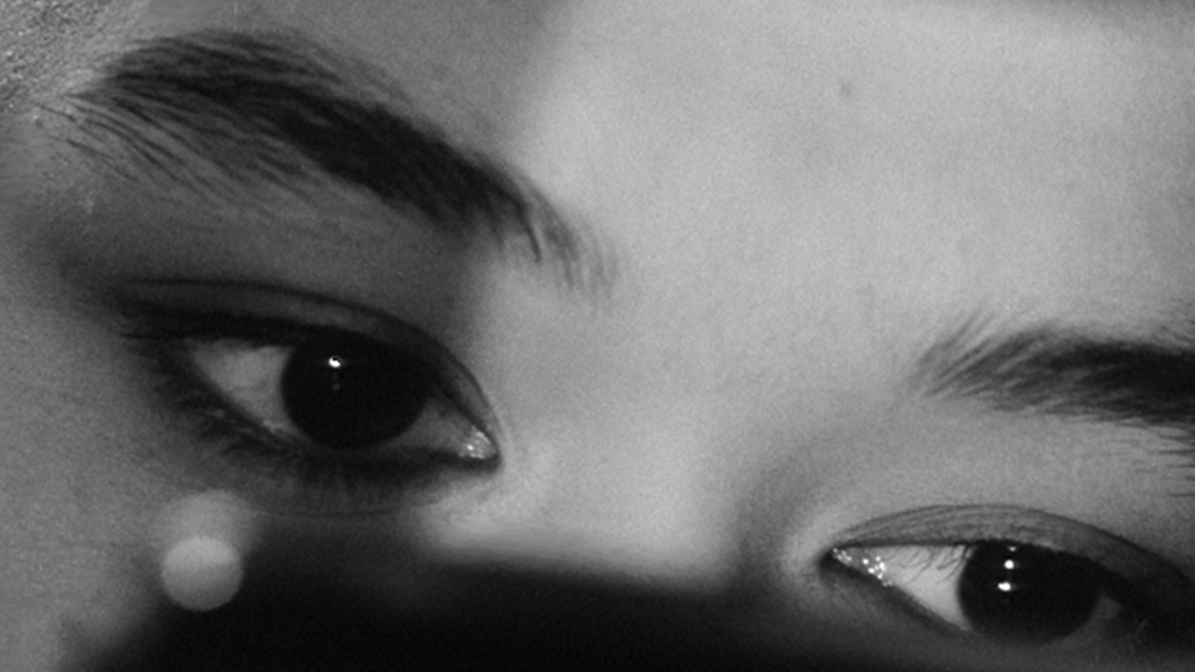 The Sequel to Her Dreams: Hiroshi Teshigahara and Kobo Abe's <em>Ako</em>