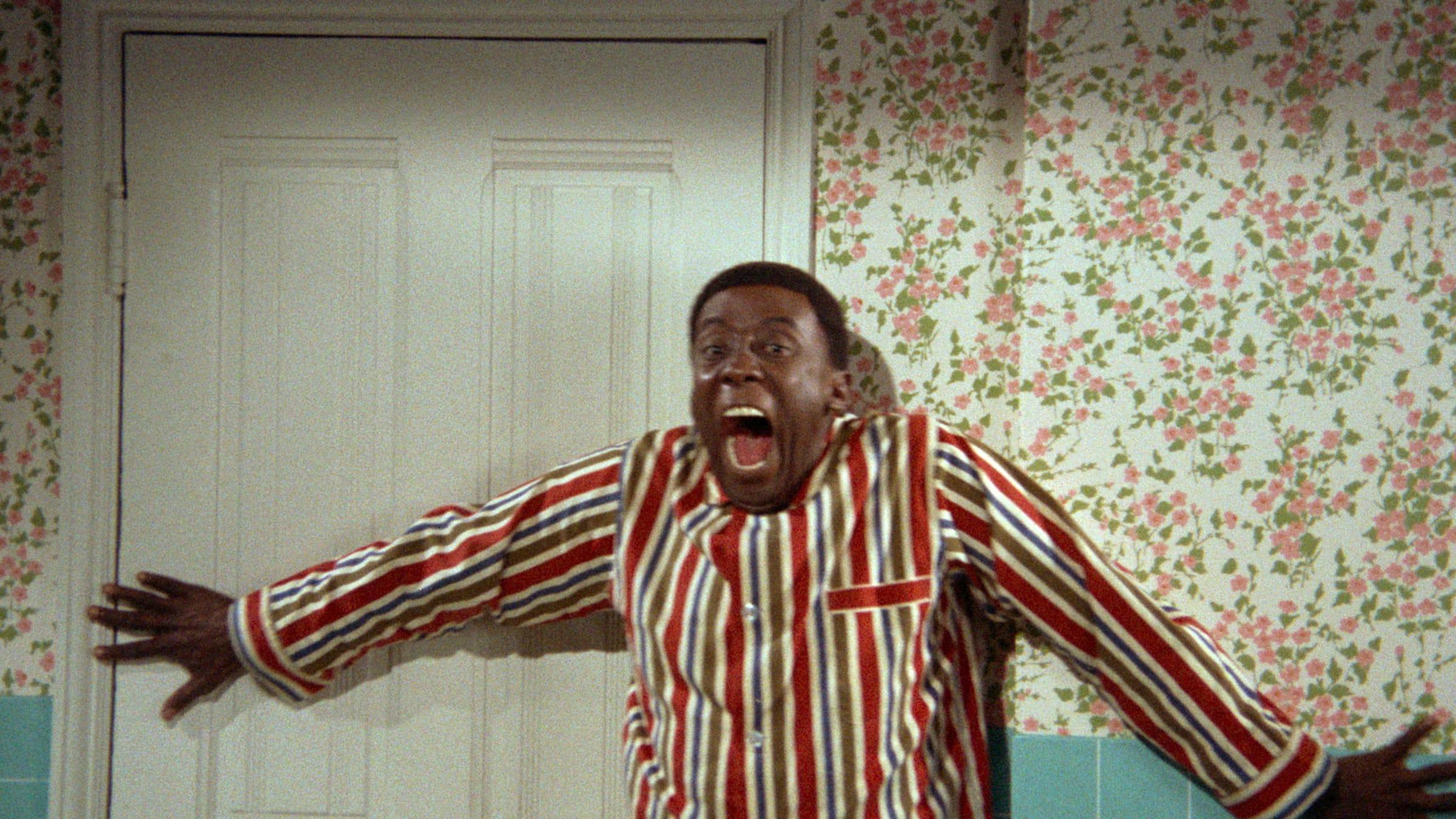 <em>Watermelon Man</em><em>:</em> Melvin in Hollywoodland