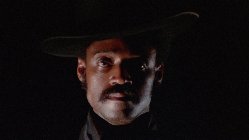 """Sweet Sweetback's Badasssss Song: """"I'm Gonna Say a Black Ave Maria For You"""""""