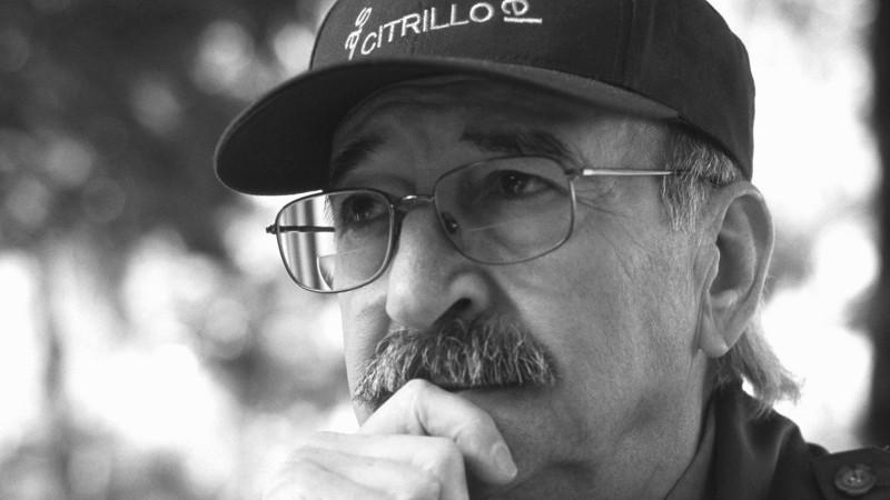 Felipe Cazals and the Radical Truth
