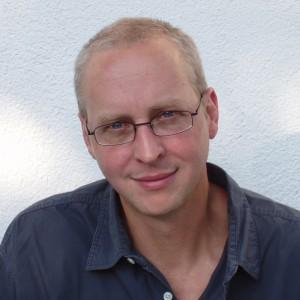 David Hudson's Top 10