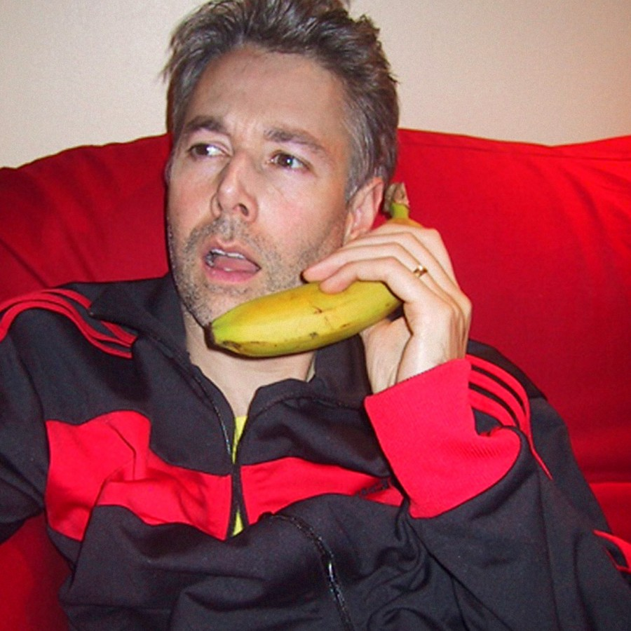 Adam Yauch's Top 10