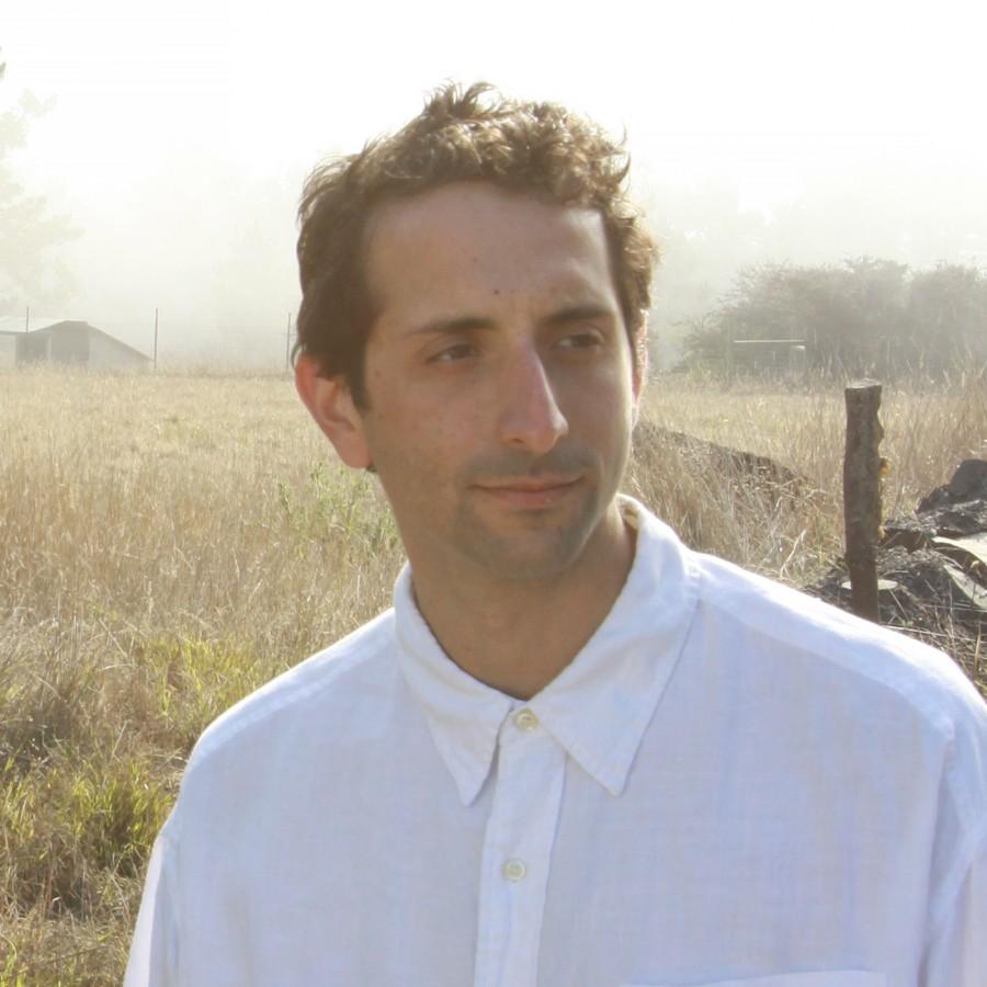 Lev Kalman's Top 10