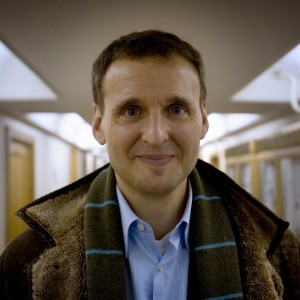 Phil Rosenthal's Top 10