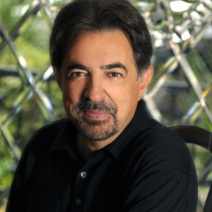 Joe Mantegna's Top 10