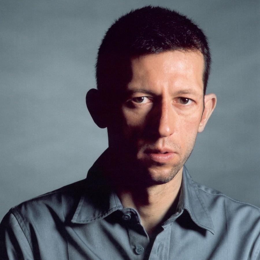 João Pedro Rodrigues's Top 10