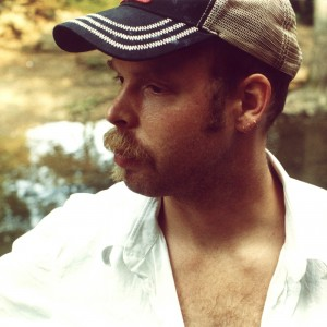 Will Oldham's Top 10