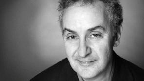 Bruce Goldstein's Top 10