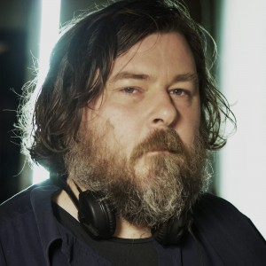 Ben Wheatley's Top 10