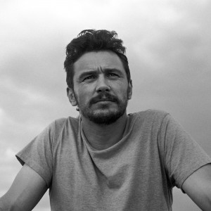 James Franco's Top 10