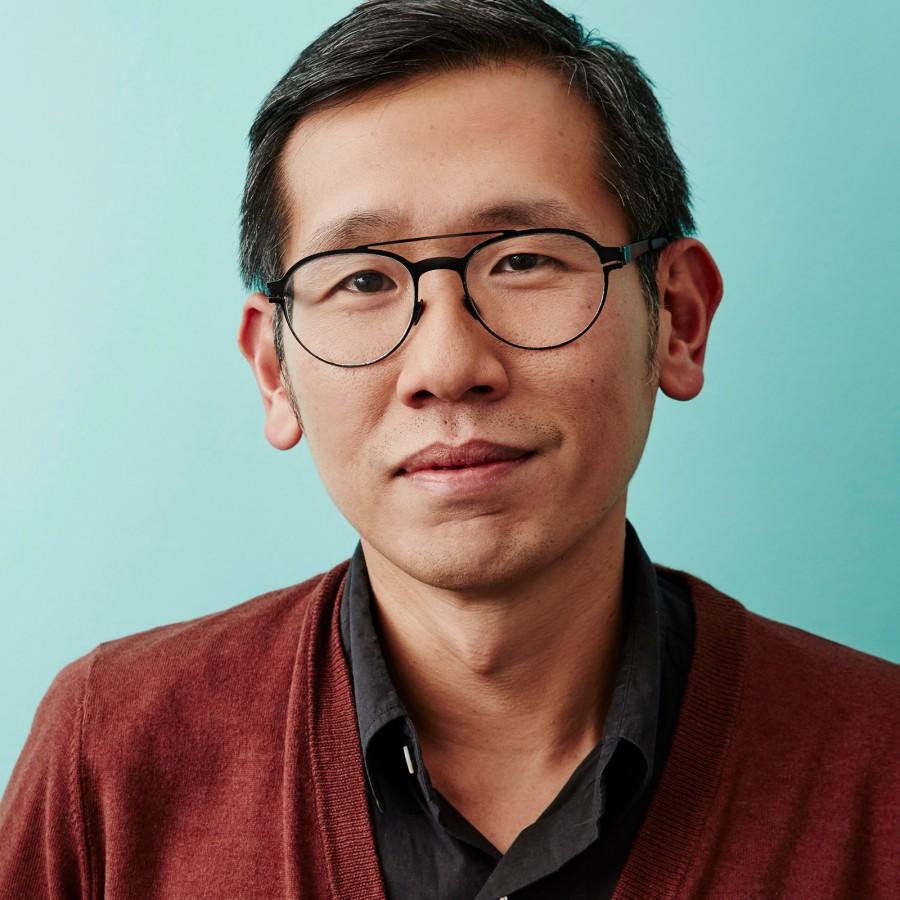 Dennis Lim's Top 10