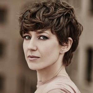 Carrie Coon's Top 10