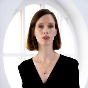 Lili Horvát's Top 10