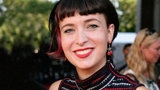 Diablo Cody's Top 10