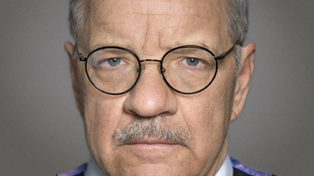 Image result for paul schrader