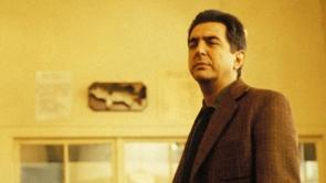 Joe Mantegna's Top 10