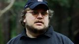 Guillermo del Toro's Top 10