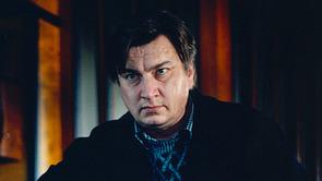Aki Kaurismäki's Top 10