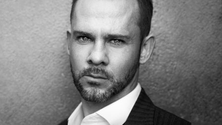 Dominic Monaghan's Top 10