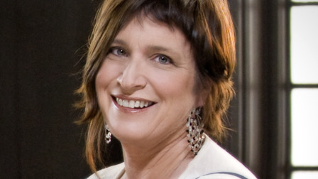 Susie Bright's Top 10