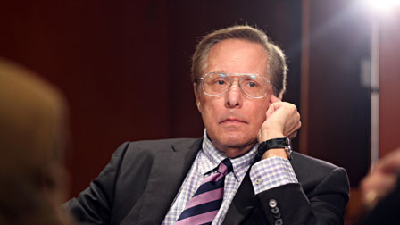 William Friedkin's Top 10