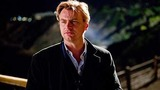 Christopher Nolan's Top 10