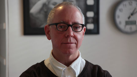 James Schamus's Top 10