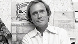 Dick Cavett's Top 10